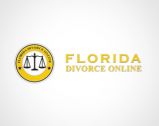 Florida Divorce Online