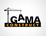 Gama Construct