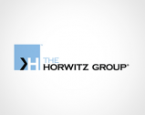 Horwitz Group