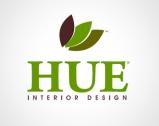 Hue Interior Design