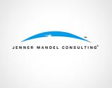 Janner Mandel Consulting