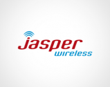Jasper Wireless
