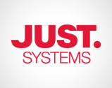 Just Systems