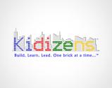 Kidizens