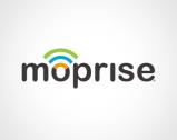 Moprise