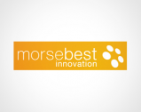 MorseBest