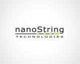 NanoString