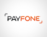 PayFone
