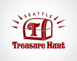 Seattle Treasure Hunt