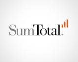SumTotal