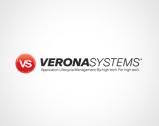 Verona Systems