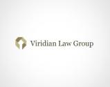 Viridian Law