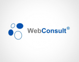 WebConsult