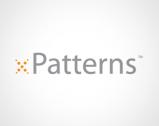 xPatterns