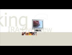 BAI Online Course Intro