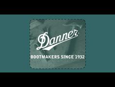 Danner Intro