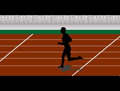 KPMG Module Intro (runner)