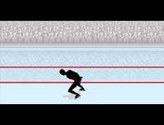 KPMG Module Intro (ice-skate)