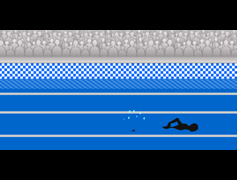 KPMG Module Intro (swimmer)