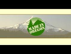Made in Oregon Flash Intro