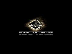 WA National Guard Intro
