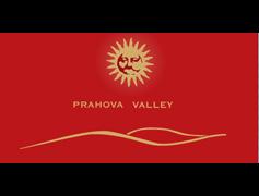 Prahova Valley Flash Intro