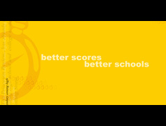 The Princeton Review TV Ad
