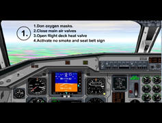American Airlines Module Intro