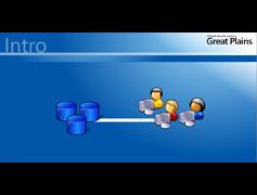 Microsoft GreatPlains Intro 2