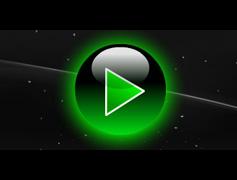 Action Engine Intro