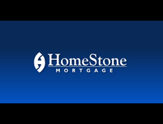 HomeStone Mortgage