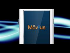 Movius Flash Demo