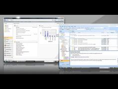 Microsoft Dynamics GP 4