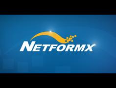 Netformx Video