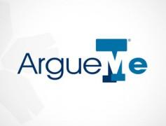 ArgueMe Logo