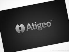 Atigeo Ad