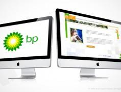 BP Courseware