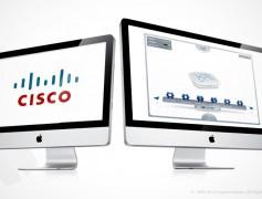 Cisco Online Training Course
