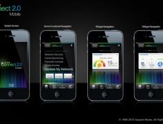 Cisco Connect 2 Mobile App
