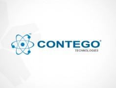 Contego Logo
