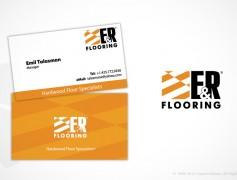 E&R Branding
