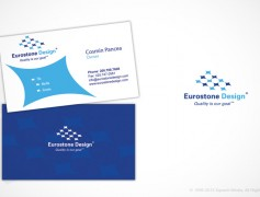EuroStone Branding