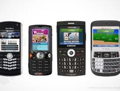 Golf.com Mobile App 2