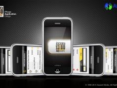 KRKO Radio Mobile App