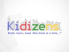 Kidizens Logo
