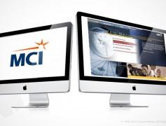 MCI Courseware