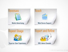 Action Engine PPT Components