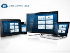 Cisco PowerPoint Graphics