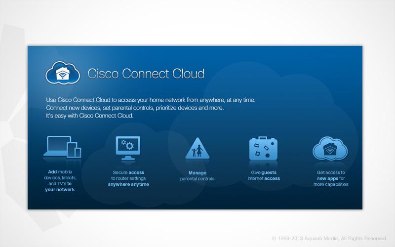 Cisco powerpoint graphics aquanti media cisco powerpoint graphics maxwellsz