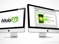 Mobui Website